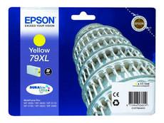 79XL DURABrite Ultra Ink Tintenpatrone gelb
