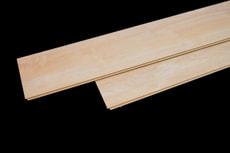 Laminat Swiss Prestige 7mm Fiumicino Oak