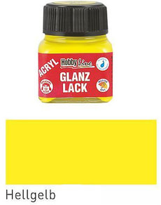 Glanzlack 20ml