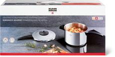 Kuhn Rikon Duromatic Gourmet 5.0l