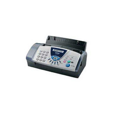 FAX BROTHER T102