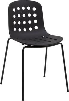HOLI Stuhl Gestell ohne AL