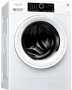 Machine à laver WAO 8605 A+++