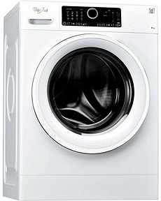 Waschmaschine WAO 8605 A+++