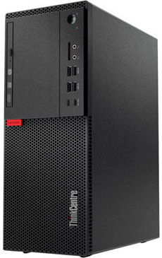 ThinkCentre M710t T 10M9004PMZ