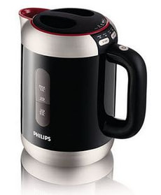 Philips Wasserkocher HD4685/91