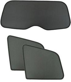 Sonnenschutz-Set CLI0078239BC