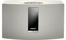 SoundTouch 20 Serie III - Bianco