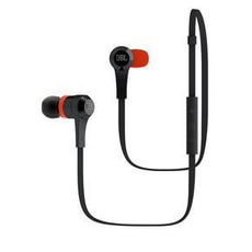 J46BT In-Ear Kopfhörer schwarz