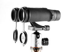 Capture BINO Kit