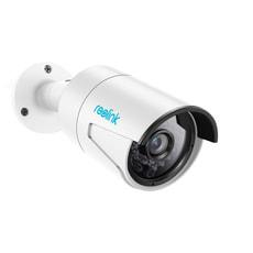 Reolink RLC-410 caméra de surveillance