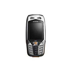 GSM SIEMENS M65 GRAU