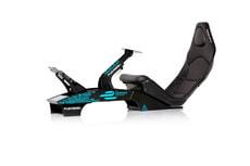 Formula E Gaming Stuhl