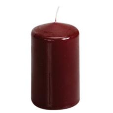 Candela cilindrica