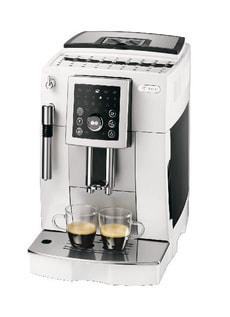 ECAM 23.210 W Kaffeevollautomat