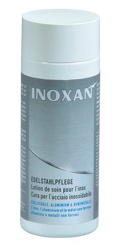 INOXAN
