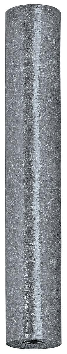 Saugvlies, auf Rolle 25m²=1x25m, 180g/m²