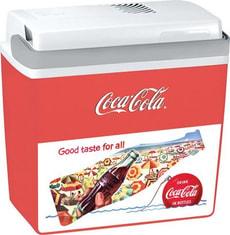 Coca Cola Cool Box E24 IML
