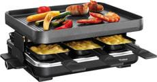 Raclette Supreme