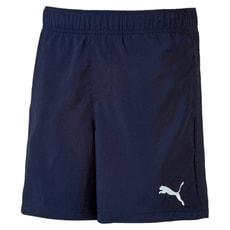 ESS Woven Shorts 5'