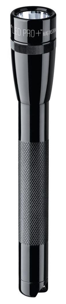 LED-Taschenlampe MINI 2AA PRO+