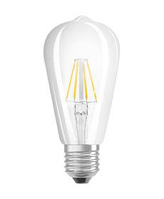 LED E27 7W