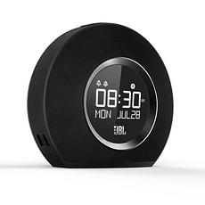 Horizon Bluetooth Lautsprecher schwarz