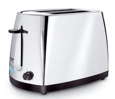 CX 20 Toaster