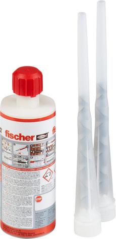 Cartouche d'inject. FIS VS 150ml