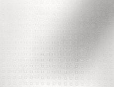 Films adhésifs déco Hufnagel, transparent