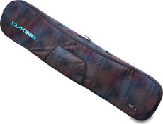 Freestyle Snowboard Bag Stella 157 cm