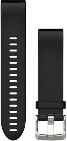 Fenix 5s QuickFit Silikon, 20mm