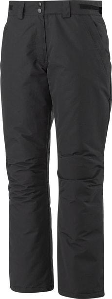 Pantalone da ski da donna
