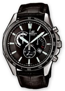 Armbanduhr EFR-510L-1AVEF