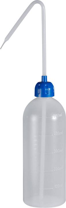 Batteriefüllflasche 500ml