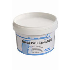 Riss&Füll Spachtel 550 ml