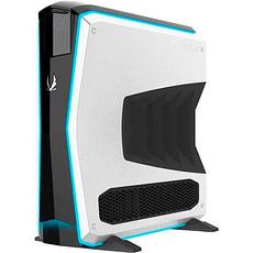 MEK1 Gaming PC