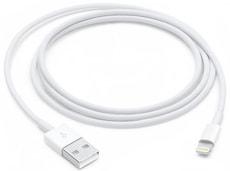 Cavi Lightning / USB 1m