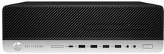 EliteDesk 800 G3 2LT31EA#UUZ