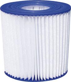 Filter Kartusche, 2-er Pack