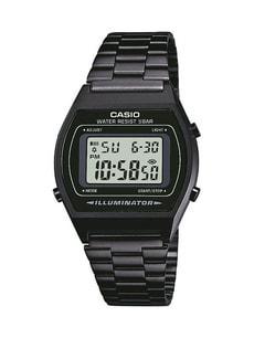 B640WB-1AEF Armbanduhr