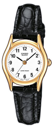 LTP-1154PQ-7BEF montre-bracelet