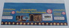 LICHTERKETTE 150L OUTDOOR