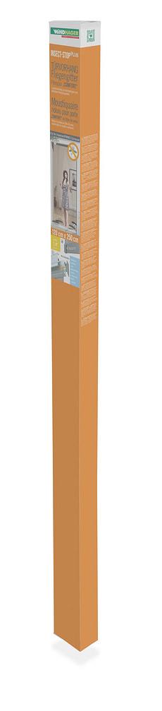 Insektenschutz Türvorhang Comfort