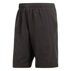 4KRFT Short Elevated Woven