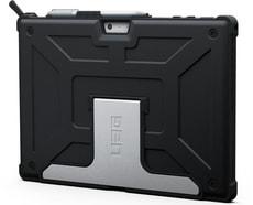 Folio Case black Microsoft Surface Pro 4