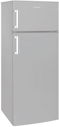 Combinazione frigo-congelatore, CCDS 5144 SH