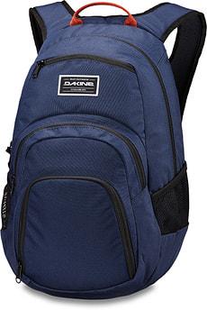 Campus 25L Pack