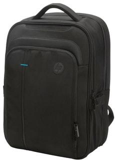 "15.6"" SMB Backpack"