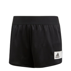 Cool Short